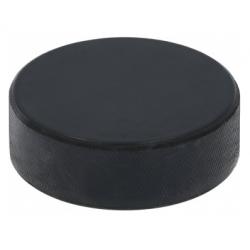 Шайба хоккейная детская